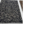 Office & stair cases wall to wall carpets