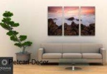 Paintings, Printed Pictures, Custom