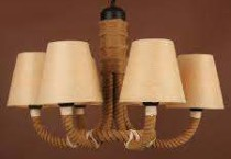 Interior Decoration Lamps