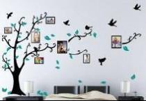 Beautiful Wall Pictures-Arts