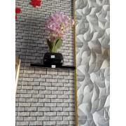 Beautiful Orchid Artificial Flower