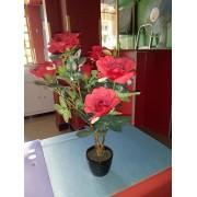 Decorative Rose Artificial Flower
