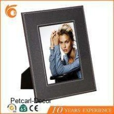 Office Photo Frame