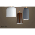 Decorative,Modern Light