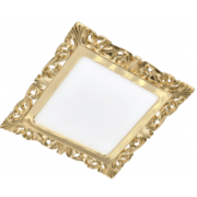 S-Gold Led Downlight