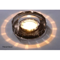 Ceiling Downlight
