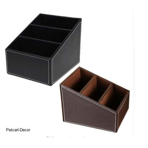 Unique desk organizer - Unique office desk accessories ...
