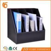File & Document Holder