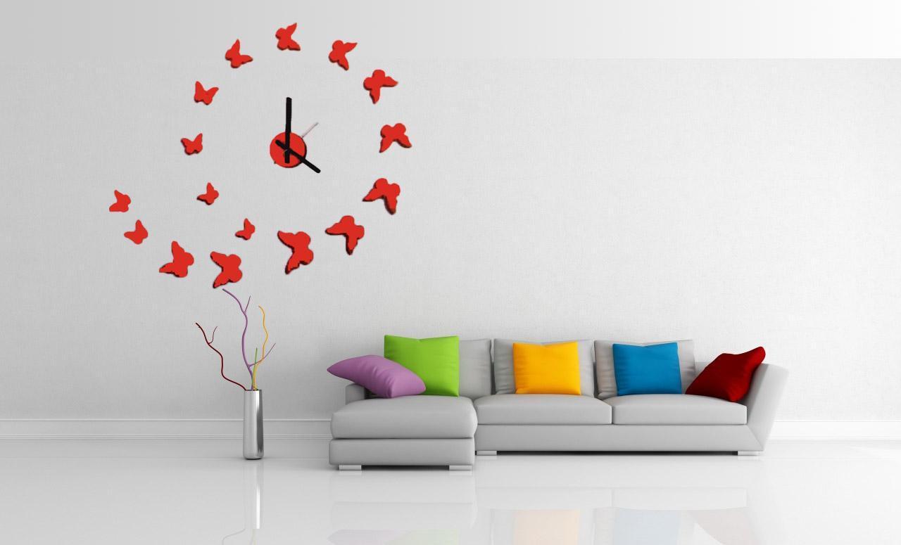 Buy cheap wall stickers