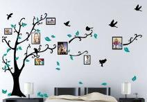 wall mounted decor products