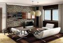 Interior Decoration Products