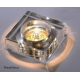 Clear Downlight
