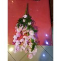Artificial Cherry Flower