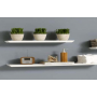 MDF Floating Shelf