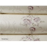 Non-Woven Wallpapers
